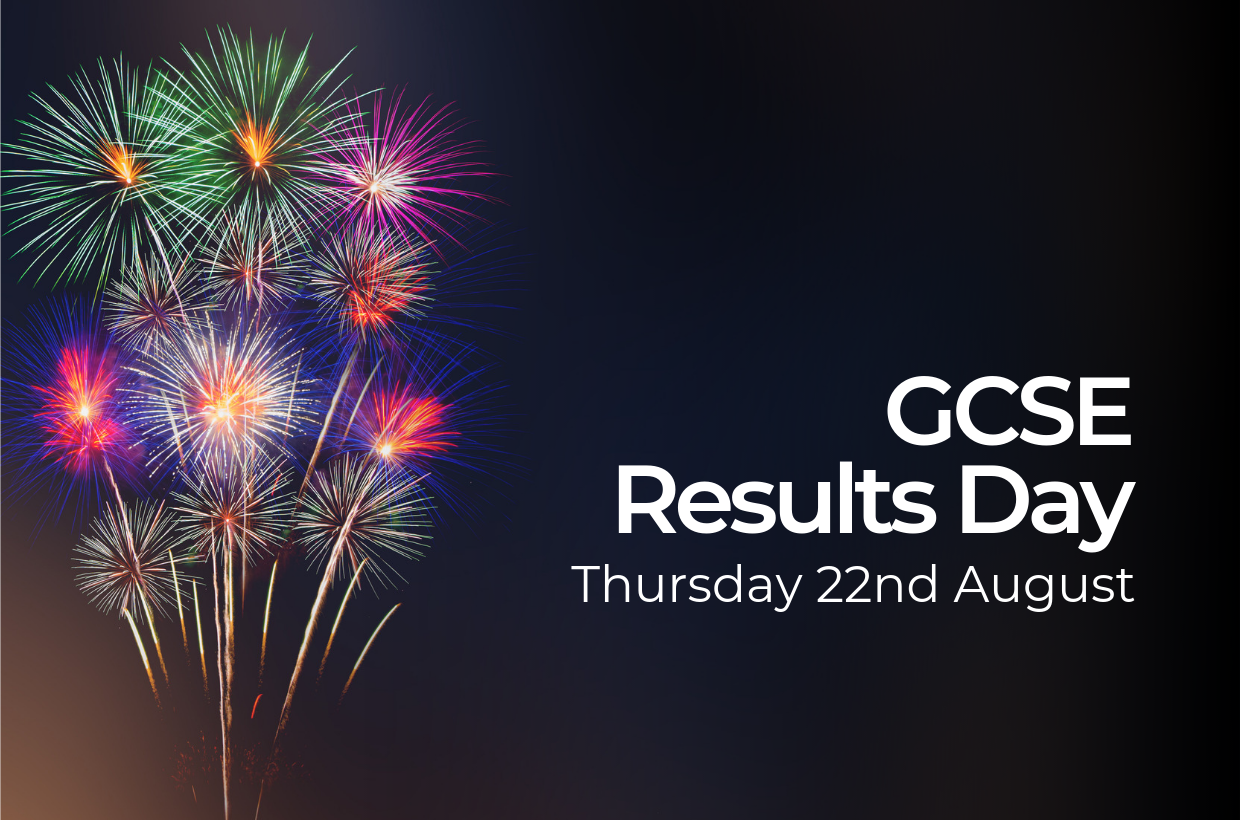 Year 11 Students Receive Results